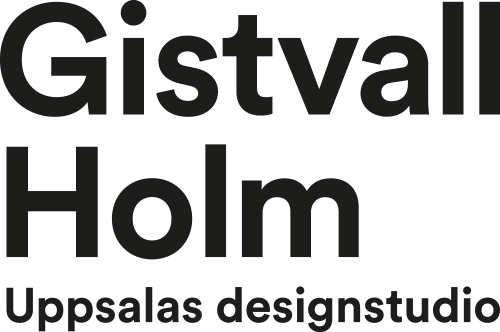 Gistvall Holm