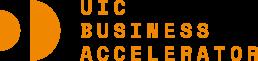 uic business accelerator
