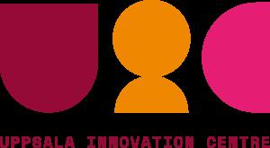 UIC logo vertical